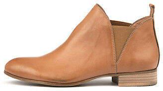 Django & Juliette New Foe Womens Shoes Casual Boots Ankle
