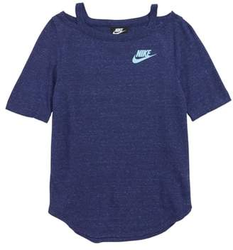 Nike Sportswear Short Sleeve Tee