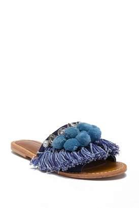 Kenneth Cole New York Osmond Slide Sandal