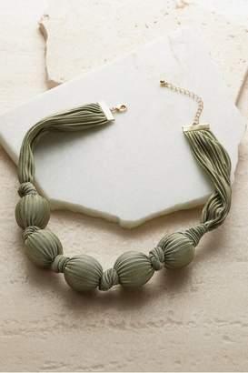Soft Surroundings Tarragon Necklace