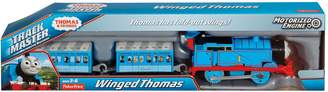 Thomas & Friends Trackmaster Thomas With Wings