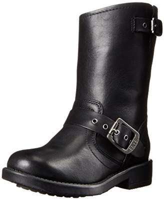 Frye Engineer Pull-On Boot (Toddler/Little Kid/Big Kid)