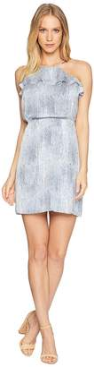 Tart Raffaella Dress Women's Dress