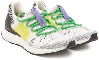 adidas by Stella McCartney Ultra Boost T. S. Sneakers