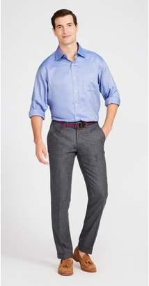 J.Mclaughlin Peck Wool Pants