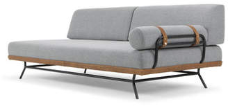 Union Rustic Simonne Modern Sofa Bed