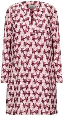 Fracomina Short dresses - Item 34969177HO