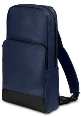 Moleskine Classic Sling Backpack