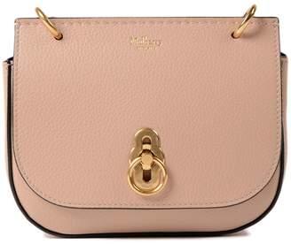 Mulberry Amberley Satchel Shoulder Bag