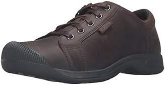 KEEN Women's Reisen Lace FG Shoe $24.70 thestylecure.com