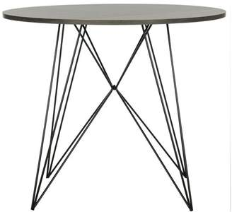 Safavieh Marino Round Dining Table