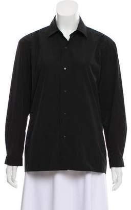 6397 Lightweight Long Sleeve Jacket