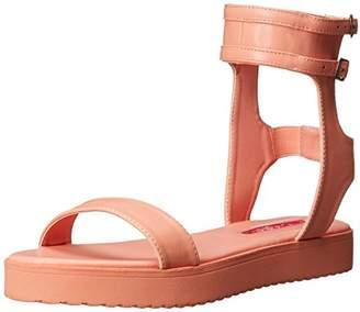 C Label Women's Gilda 4 Platform Sandal