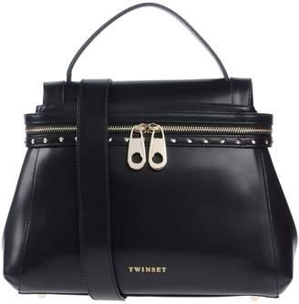 Twin-Set Handbags - Item 45420516MS