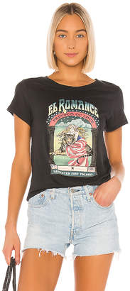 Spell & The Gypsy Collective El Romance Tee