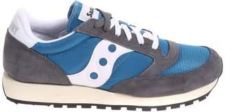 Saucony Jazz Original Vintage Sneakers