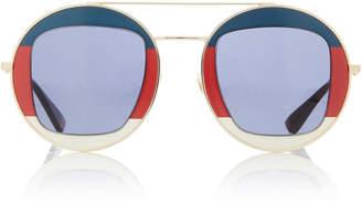 Gucci Urban Sunglasses
