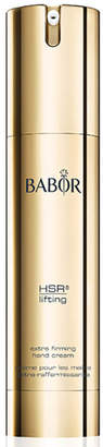 Babor HSR® Lifting Extra Firming Hand Cream 50ml