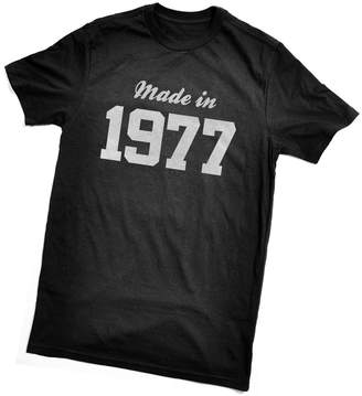 Bertie Made in 1977 T-Shirt