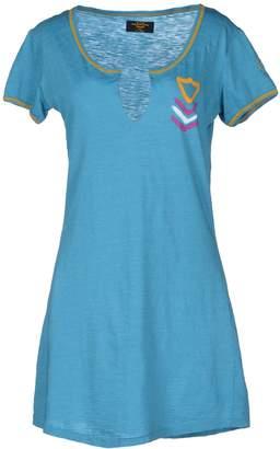 HTC T-shirts