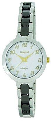 Aureole [オレオール レディース腕時計 SW-599L-04