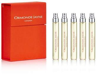 Ormonde Jayne Ambre Royal (EDP)