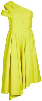 Preen by Thornton Bregazzi Knee-length dresses