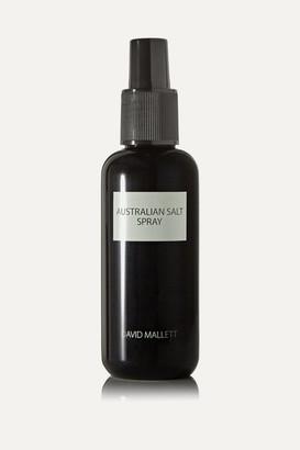 David Mallett - Australian Salt Spray, 150ml - one size $40 thestylecure.com