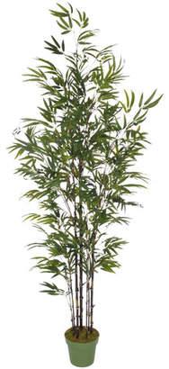 Dany Bayou Breeze Artificial Bamboo Tree
