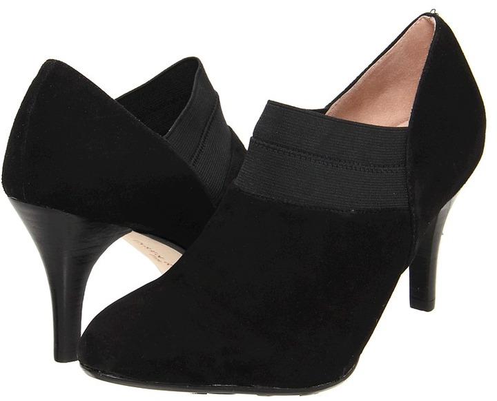 Taryn Rose Taryn Roe Thelma Women' Dre Pull-on Boot