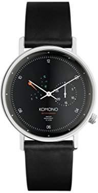 Komono Unisex KOM-W4030
