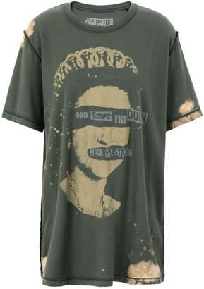 Bravado T-shirts - Item 12367602RB