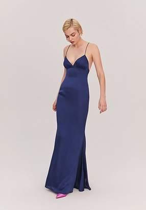 Fame & Partners Trine Dress
