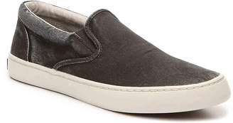 Sperry Cutter Slip-On Sneaker - Men's