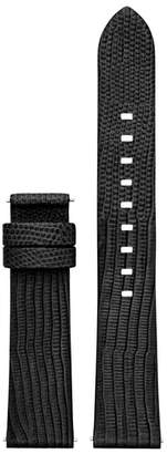 Michael Kors Sofie 18mm Leather Watch Strap