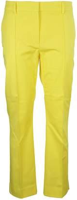 Sportmax Pompei Trousers