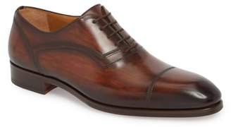 Magnanni Cadiz Whole Cut Shoe