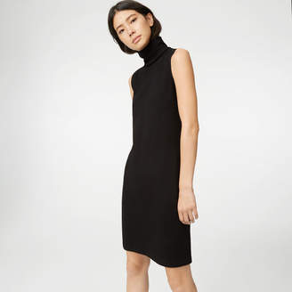 Club Monaco Ambyrena Knit Dress