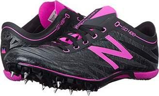 New Balance Women's SD400V3 Track Spike-W