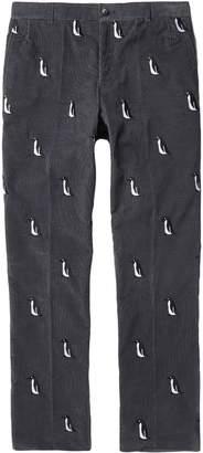 Thom Browne Casual pants - Item 13226033KU