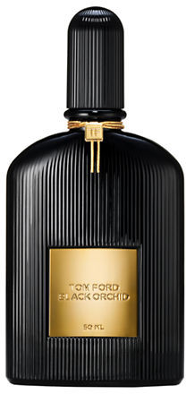 Tom Ford Tom Ford Black Orchid Eau de Parfum Spray