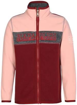 Napapijri Sweatshirts - Item 12052724IC