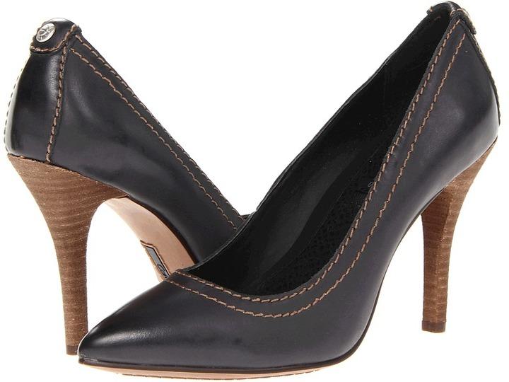 Calvin Klein Jeans Ryleigh (Grey) - Footwear