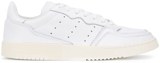 adidas Supercourt Home of Classics Collection trainers