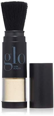 Glo Skin Beauty Redness Relief Powder - Mineral Makeup