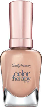 Colour Therapy Nail Polish 14.7ml - Re-Nude