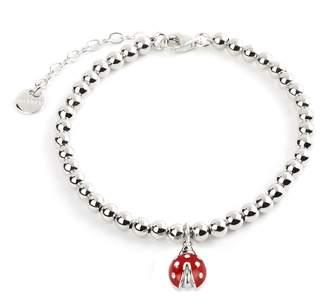 Co JACK & Bracelets - Item 50206925VB