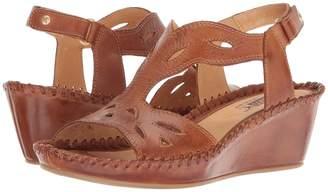 PIKOLINOS Margarita 943-1607 Women's Sling Back Shoes