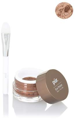 PUR Cosmetics Eye Polish Eyeshadow Base - Suede