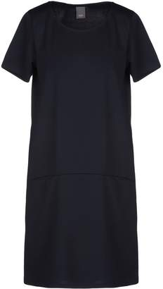 Ichi Short dresses